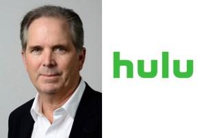 Randy Freer Hulu
