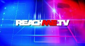 ReachMe.TV