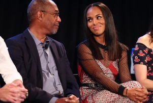 kerry washington joe morton scandal