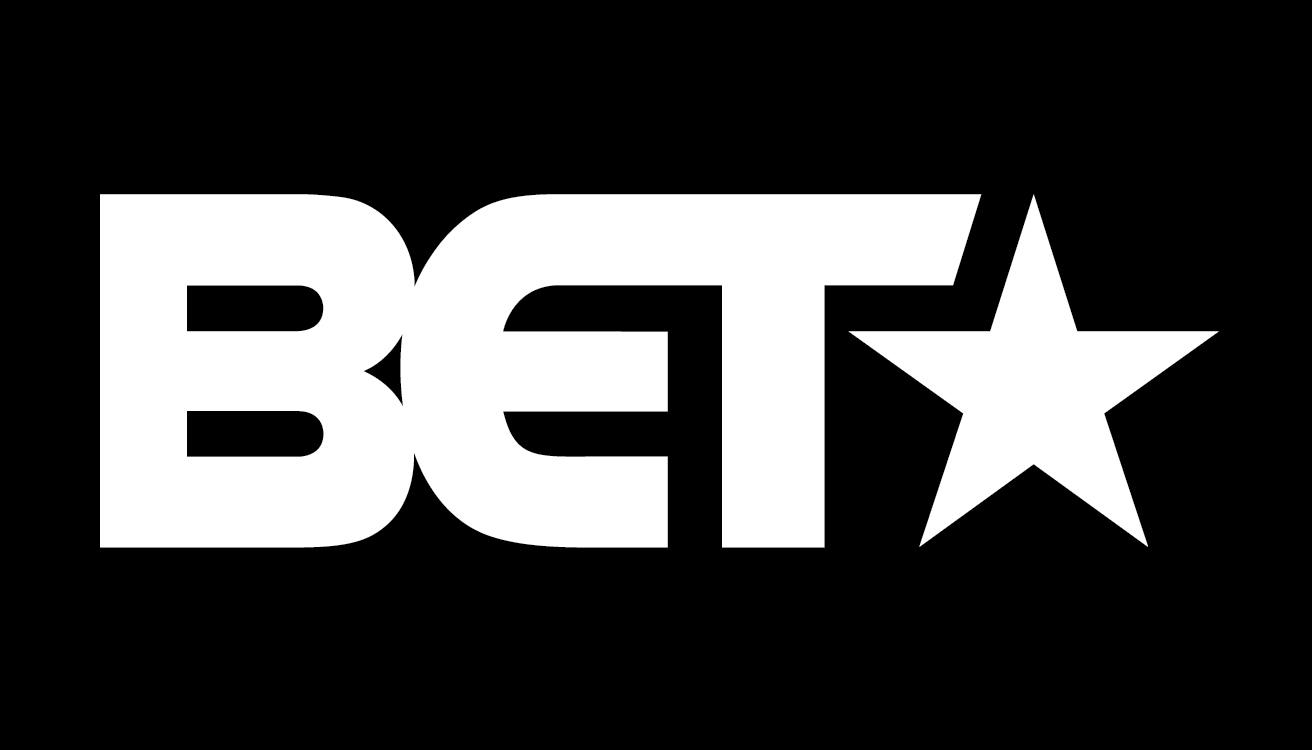 BET Network Logo