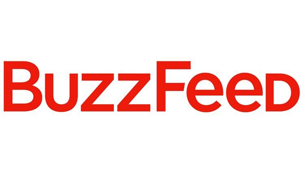buzzfeed video downloader