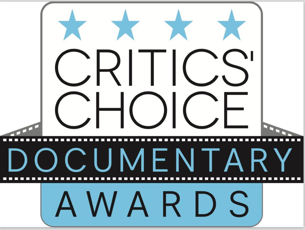 Critics Choice Documentary Nominations: 'Mr. Soul', 'Gunda', 'Crip Camp', And 'Totally Under Control' Lead The List