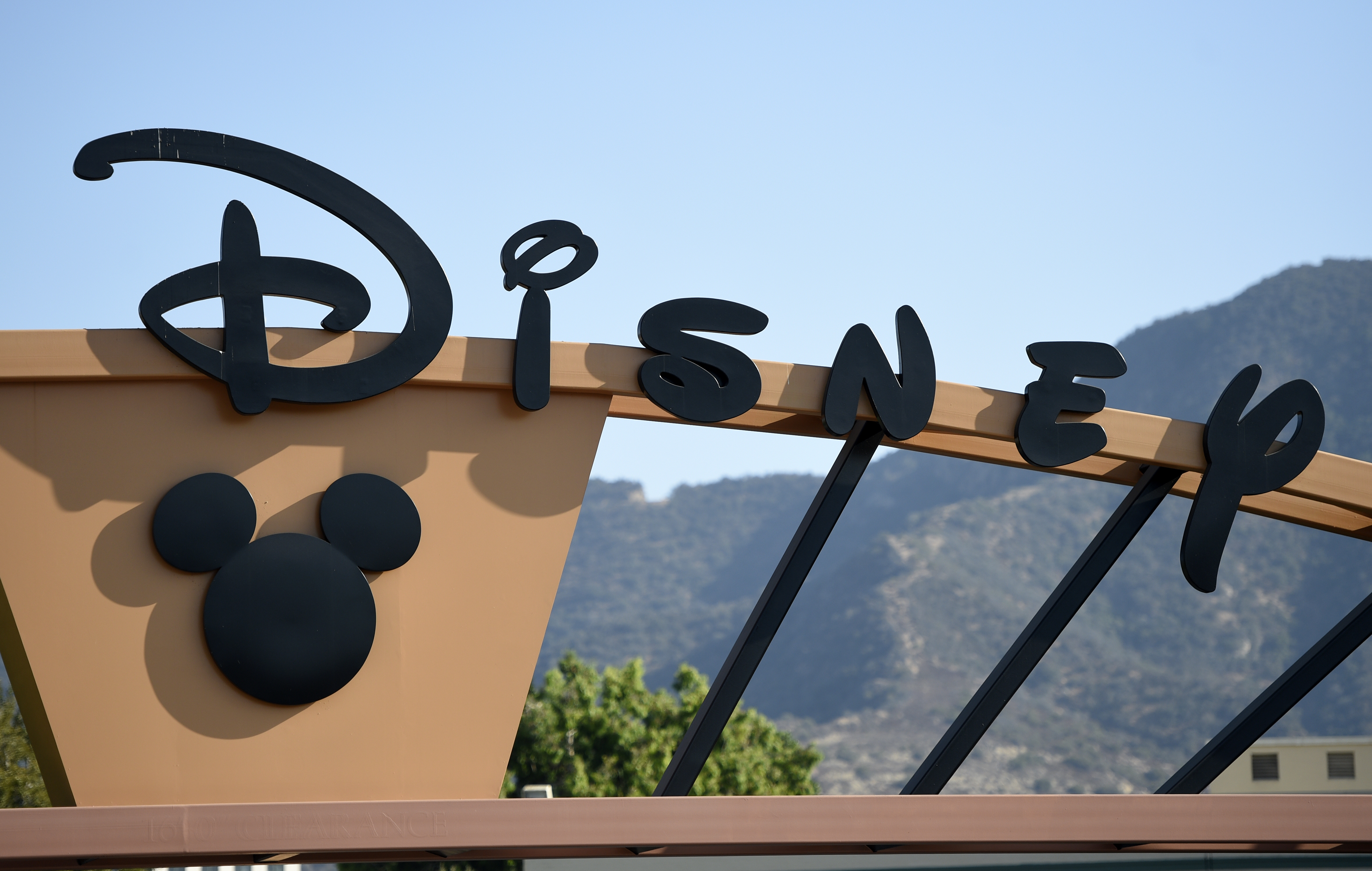 Disney Sets Strategy And Executive Structure For New Ad Sales Effort Deadline