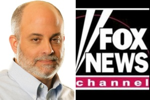 Mark Levin Fox News