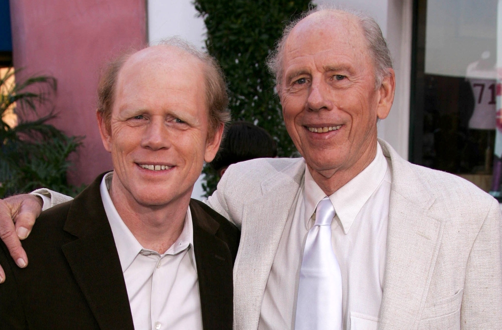 Rance Howard Dies Actor And Father Of Director Ron Howard Was 89 Deadline Изучайте релизы howard reed на discogs. https deadline com 2017 11 rance howard ron howard clint howard obituary apollo 13 a beautiful mind 1202214569