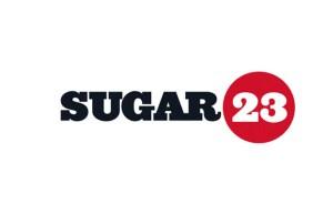 Sugar23