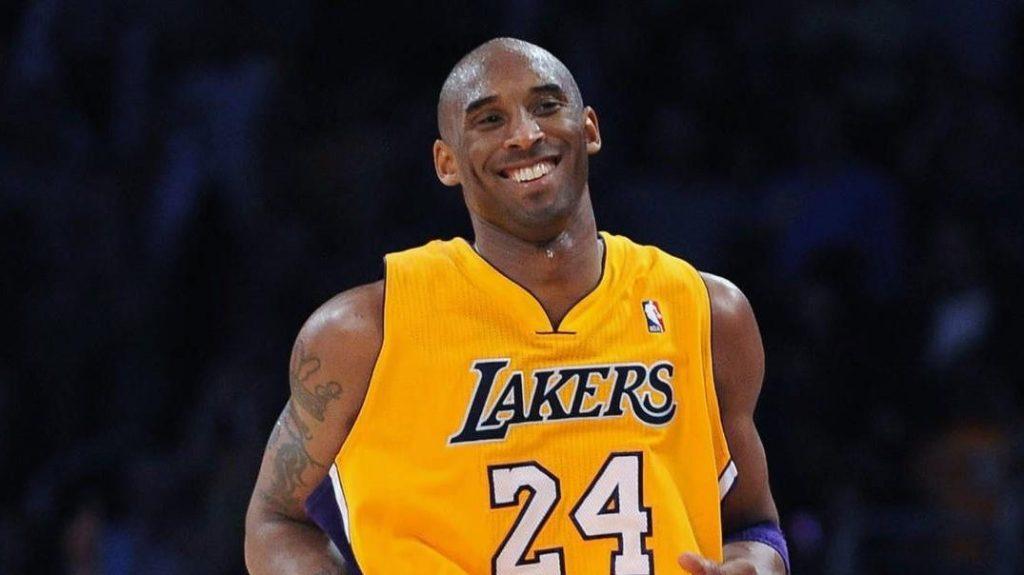Kobe Bryant S Childhood Home For Sale Bidding Starts Just Under 900k Deadline