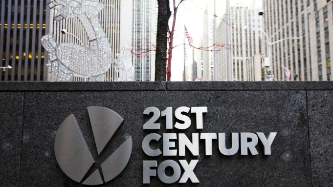 Fox Warns Altice S Optimum Subscribers About Carriage Impasse Deadline