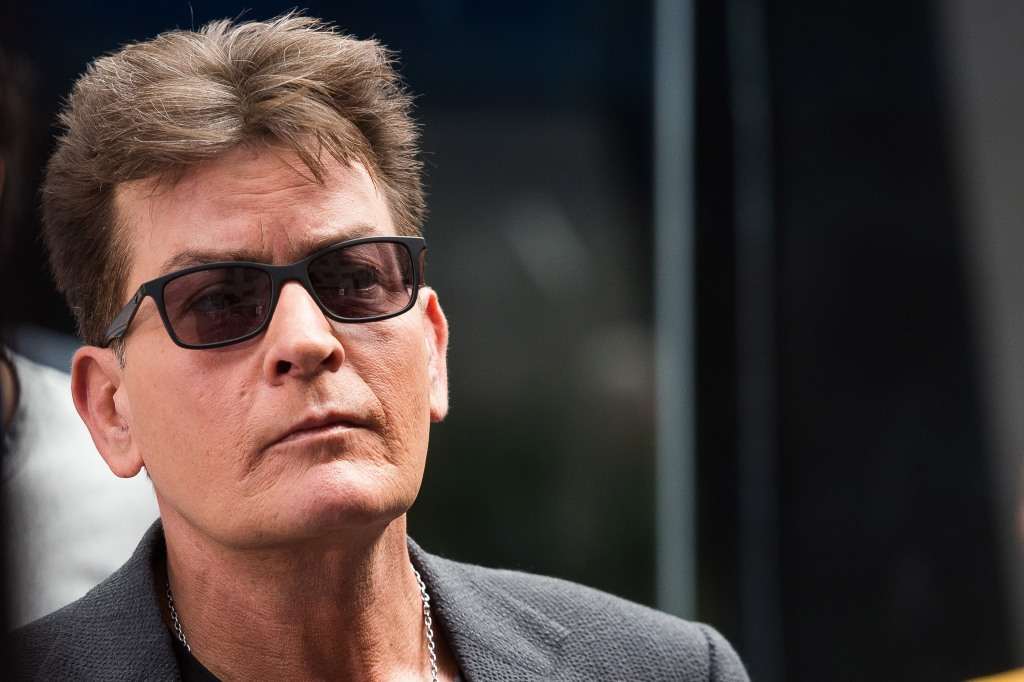 Charlie Sheen Looks Back On 'Two And A Half Men' And The 10th Anniversary of 'Winning' Comments.jpg
