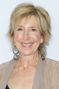 """Mandatory Credit: Photo by Richard Shotwell/Invision/AP/REX/Shutterstock (9112534i) Lin Shaye attends """"Abattoir"""" premiere held at ArcLight Cinemas, in Culver City, Calif 2016 Los Angeles Film Festival - """"Abattoir"""", Culver City, USA"""