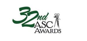 ASC Awards 2018