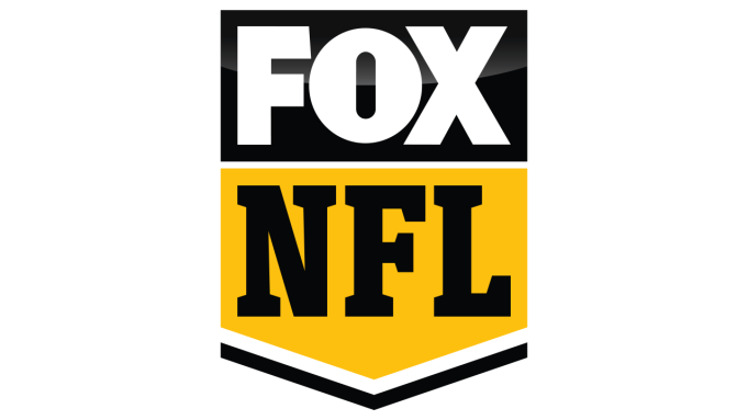 21st Century Fox Stock Drops After 3b Outlay For More Nfl Games Deadline