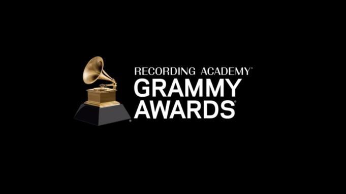 Grammy Nominations Postponed Due To George H W Bush Memorial Services Deadline