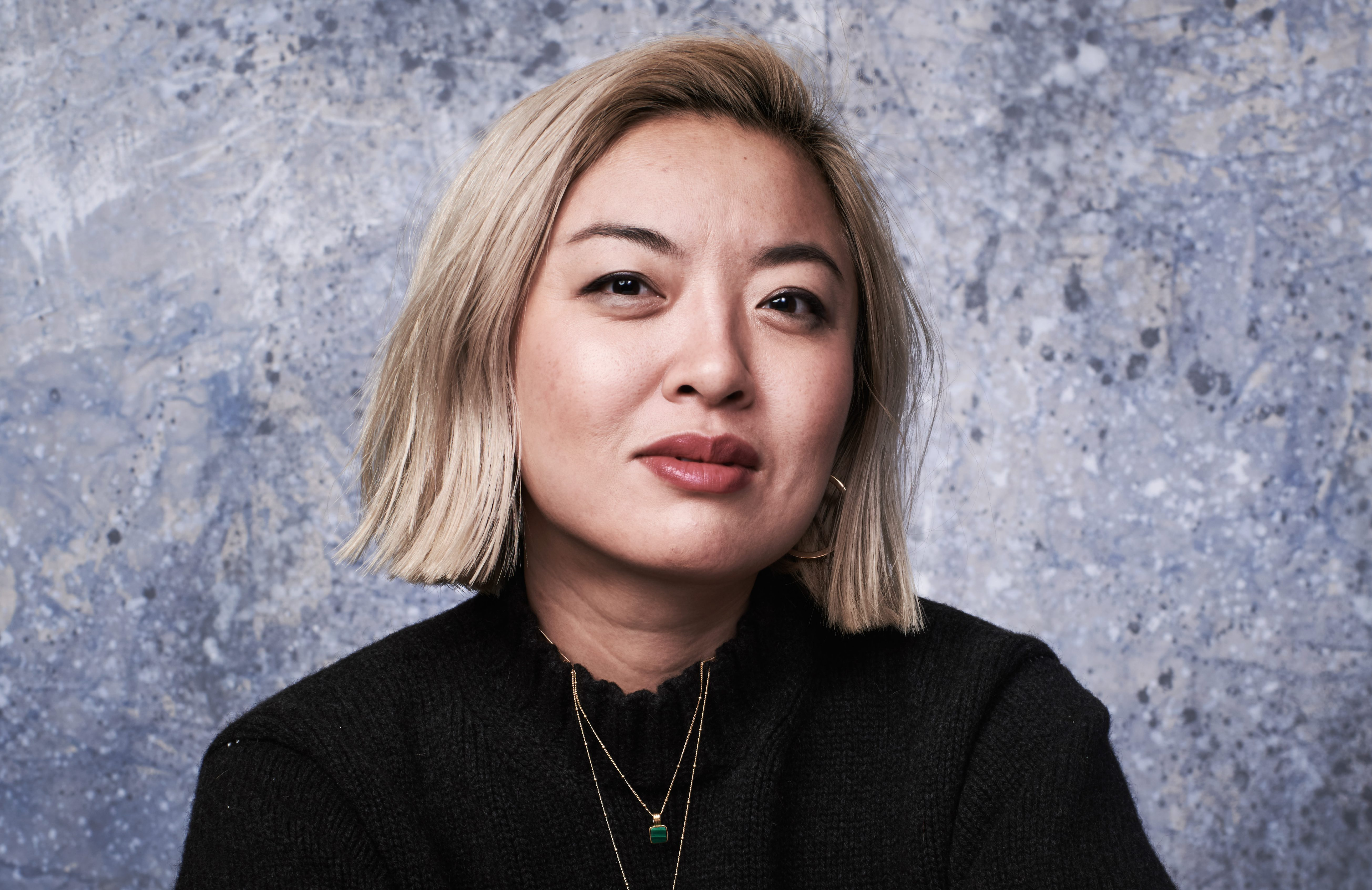How Cathy Yan Landed The Birds Of Prey Directing Gig U S China Entertainment Summit Deadline