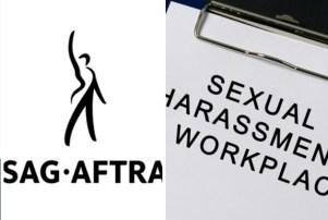 SAG AFTRA Code Of Conduct