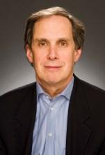 Steven Bersch