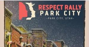Respect Rally Sundance 2018