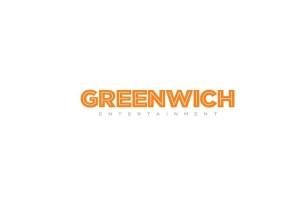 Greenwich Entertainment