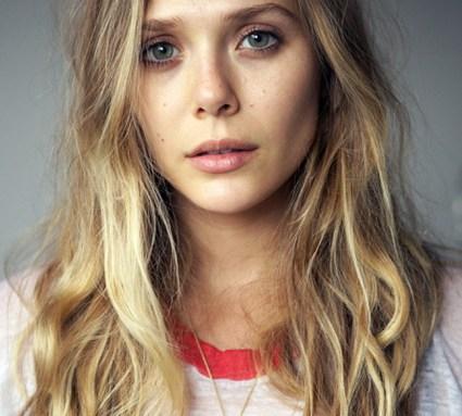 Facebook Orders Dramedy Series Starring Elizabeth Olsen Deadline