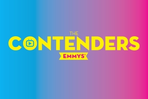 The Contenders Emmys 2018