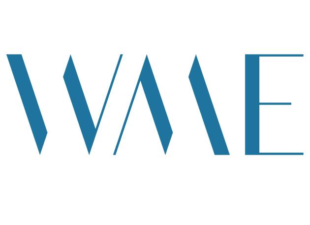 WME Logo