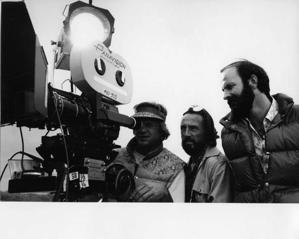 Cinematography Is The Deadliest Job In Hollywood: Death Of 'Rust' Cinematographer Halyna Hutchins Puts Spotlight On Safety For Camera Crews
