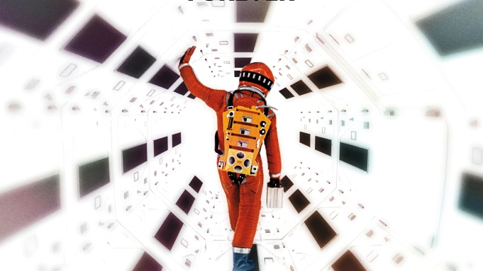 movies to watch while tripping on acid