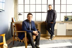 Anthony Russo Joe Russo