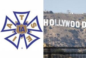 IATSE Hollywood