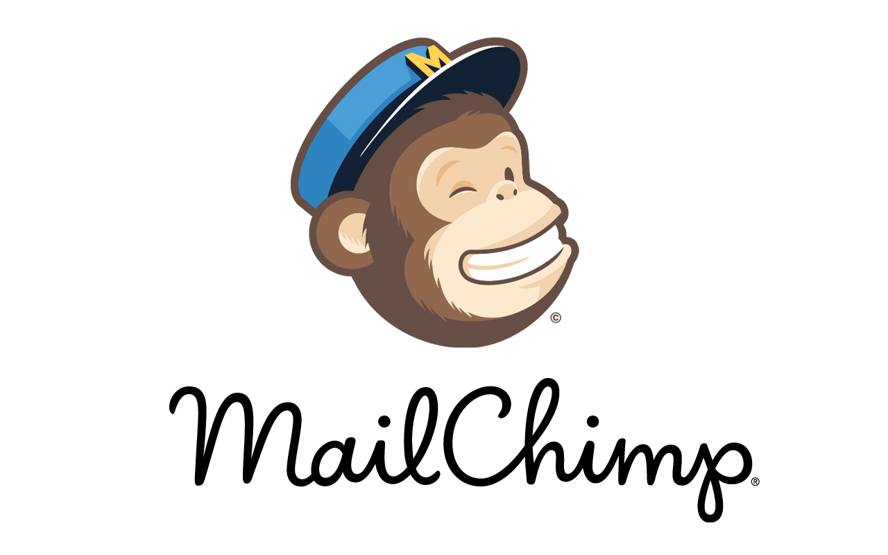 Blockchain Email Banned By Mailchimp Service, Denting Fundraising – Deadline