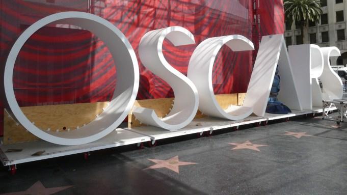 Oscar betting odds 2021 money saving expert matched betting blog