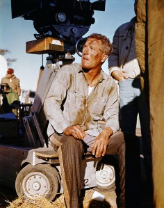 Paul Newman Cool Hand Luke