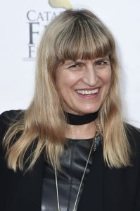 Mandatory Credit: Photo by Invision/AP/REX/Shutterstock (9101054h) Catherine Hardwicke attends the 2017 Catalina Film Festival at Catalina Casino, in Avalon, Calif 2017 Catalina Film Festival, Avalon, USA - 30 Sep 2017