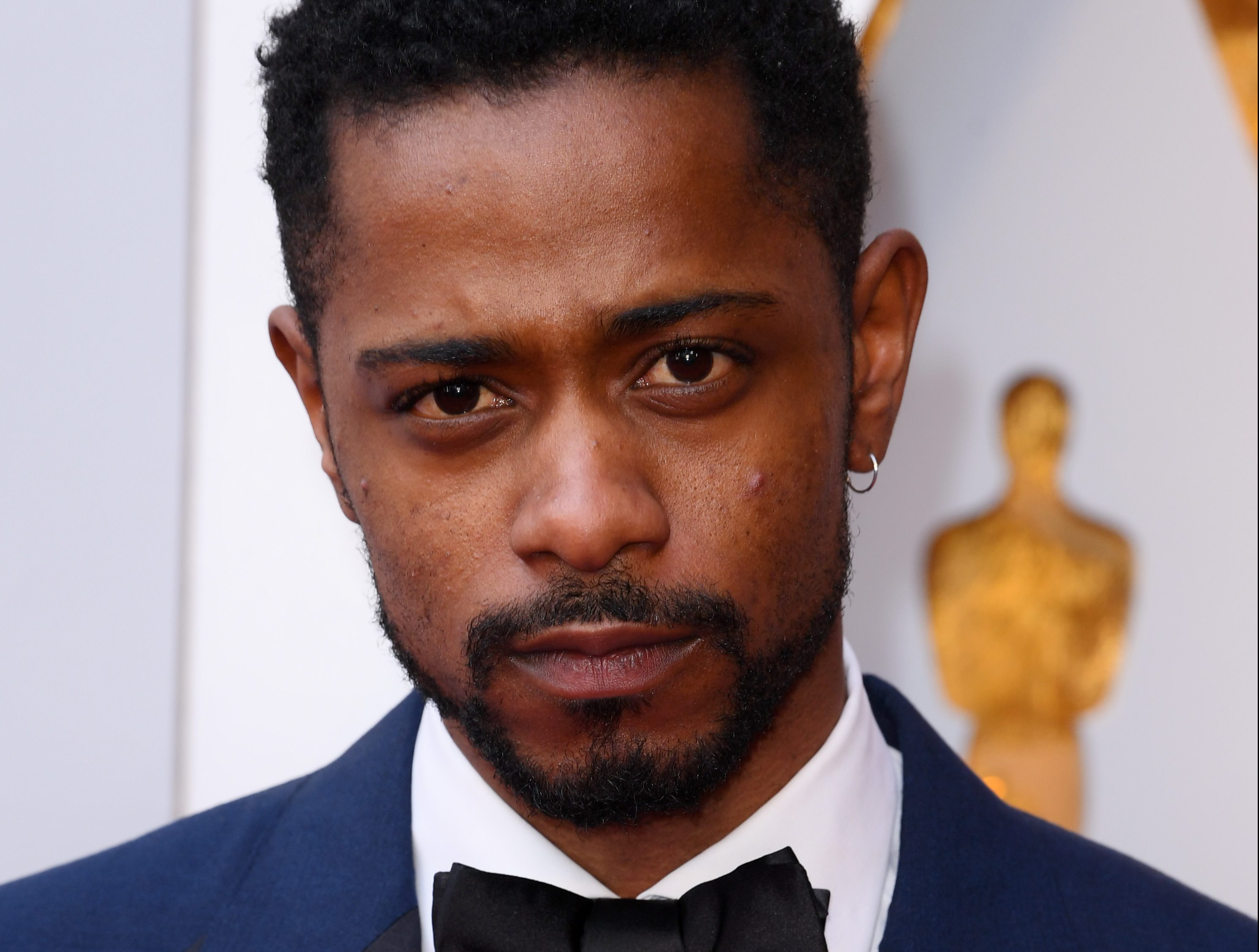 Netflix Lakeith Stanfield Join A24 S Adam Sandler Movie Uncut Gems Deadline