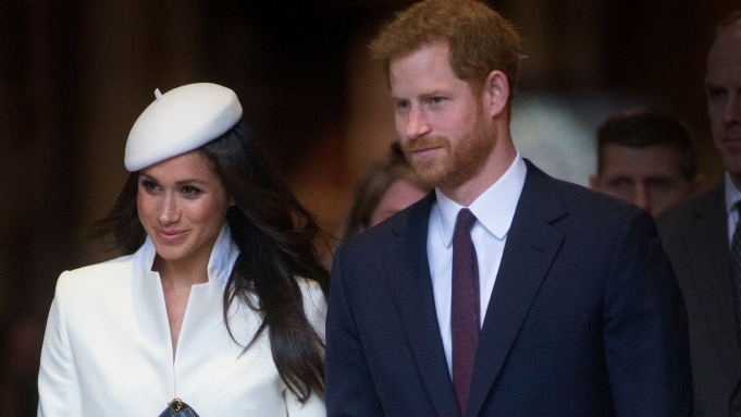 royal wedding watch pbs sets series following prince harry meghan markle s nuptials deadline https deadline com 2018 04 royal wedding watch pbs tv special prince henry meghan markle 1202361989