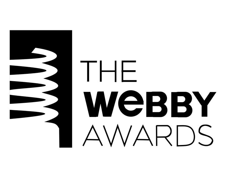 Webbys Organizer IADAS Launches Inaugural Anthem Awards To Honor Leading Brands & Nonprofits' Social Impact.jpg