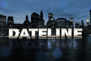 Dateline NBC 2019 premiere date season 27