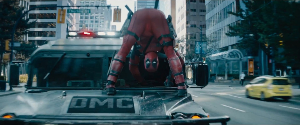 Marvel Boss Kevin Feige Provides Update On 'Deadpool' Sequel At Today's TCA.jpg