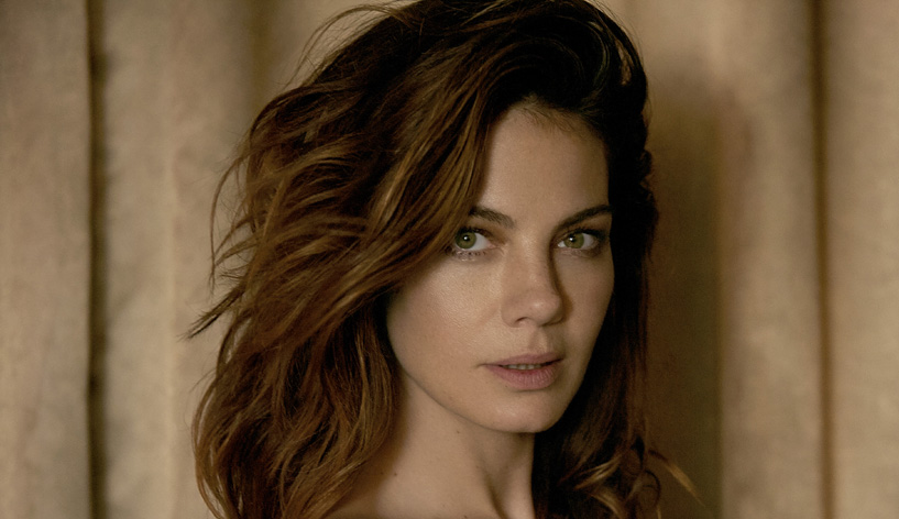 Michelle Monaghan joins Anna Diop in 'Nanny' – News Block