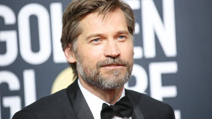 Nikolaj Coster-Waldau To Star In Thriller Movie 'The Silencing' – Deadline