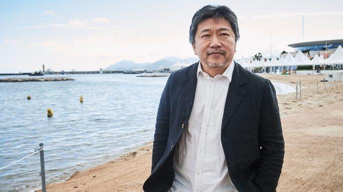 Japanese Director Hirokazu Kore-eda Returns Exploring