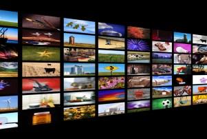 Television TV Universe