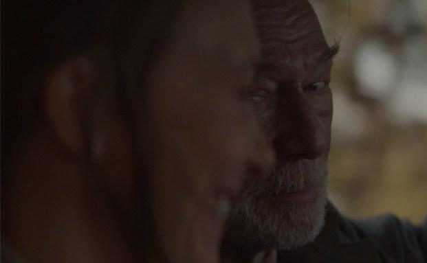 [Watch] 'Boundaries' Review: Christopher Plummer &