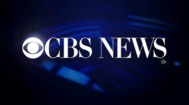 Cbs Broadcast Center Closed Again How Cbs News Is Handling Ongoing Crisis Deadline