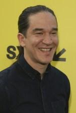 Daniel Espinosa