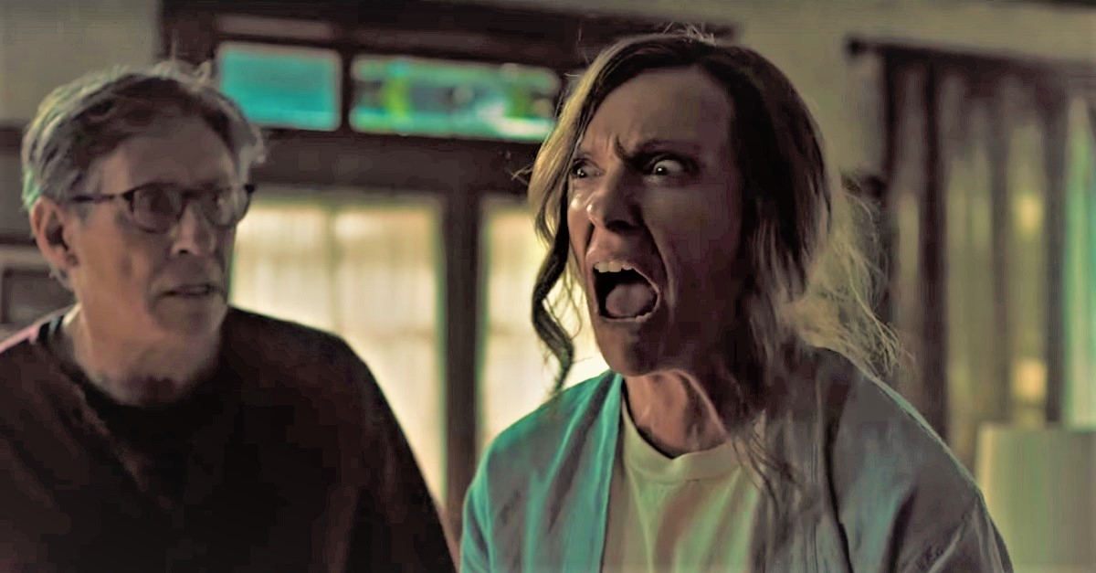 Hereditary' Becomes A24's Highest-Grossing Pic With $78M Worldwide –  Deadline