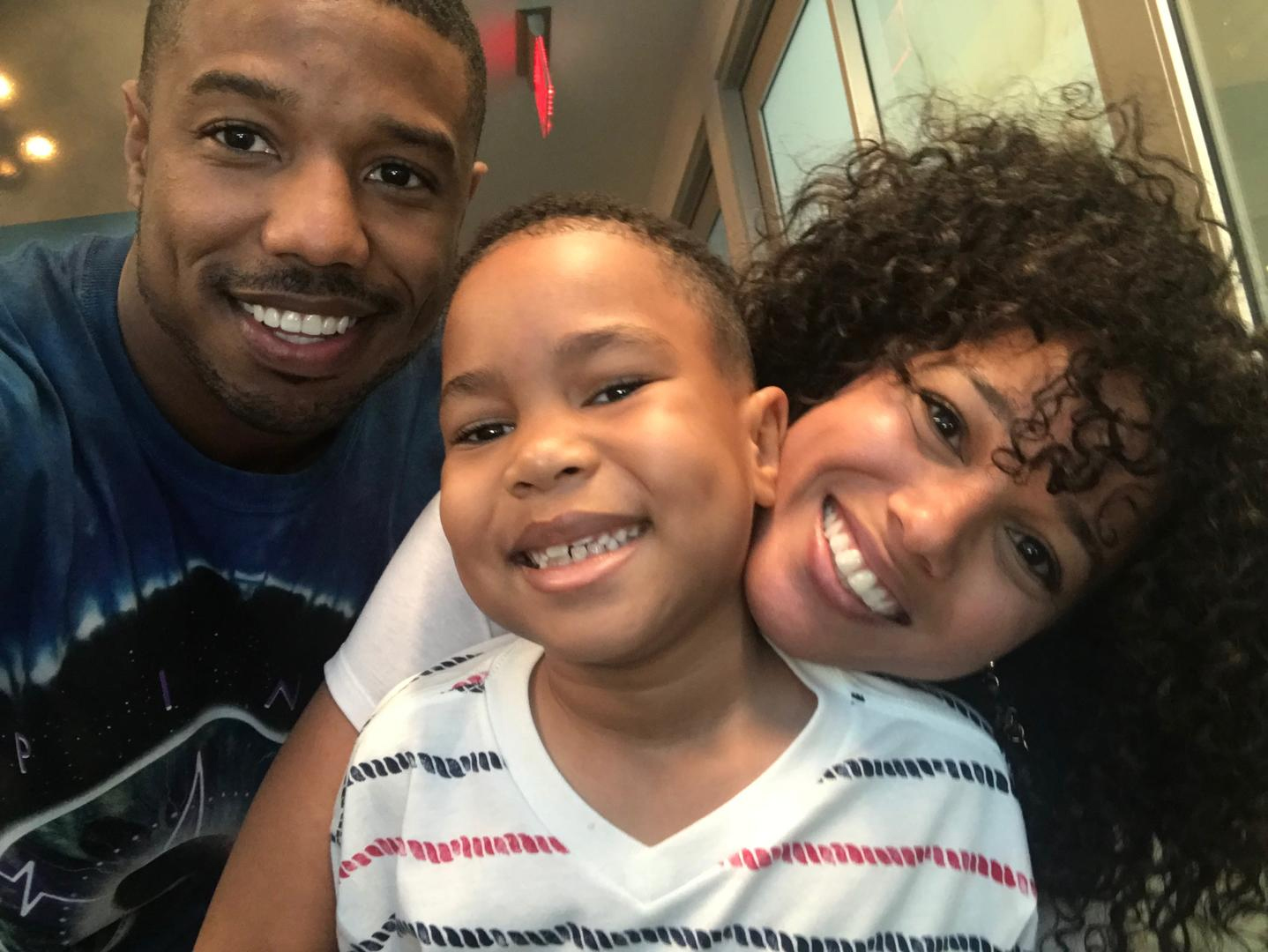 Raising Dion Alisha Wainwright Ja Siah Young To Star Seith Mann To Direct Deadline