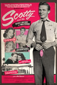Scotty: The Secret History of Hollywood