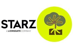 Starz RAICES Texas