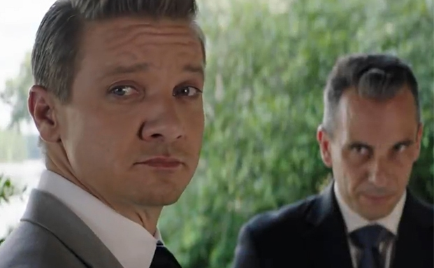 [Watch] 'Tag' Review: Renner, Hamm &
